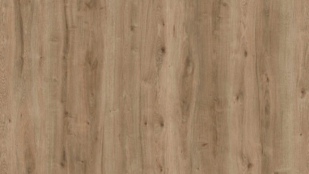 Wicanders Korkboden - Wood Resist ECO Field Oak - SRT-Versiegelt
