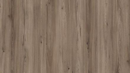 Wicanders Korkboden - Wood Resist ECO Quartz Oak - SRT-Versiegelt