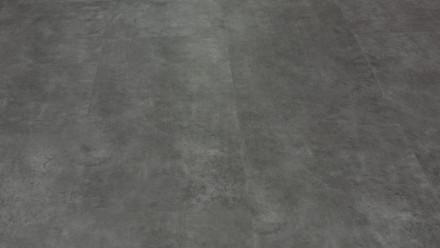 planeo Klebevinyl - Home Stein Dark Concrete
