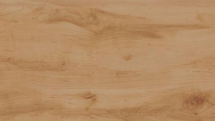 KWG Korkboden - Samoa Wood Goldapfel - Korkparkett Holz-/Steinoptik edelfurniert