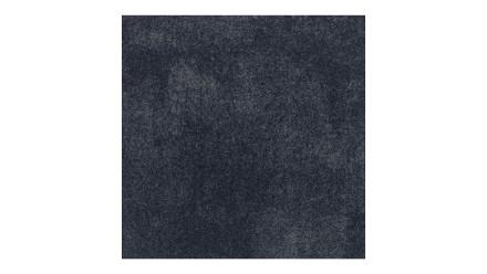 Teppichfliese 50x50 Graphite 079 Blau