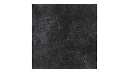 planeo Teppichfliese 50x50 Graphite 097 Dunkelgrau