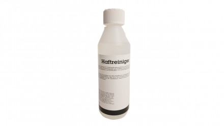 planeo Haftreiniger Isopropanol 0,25L