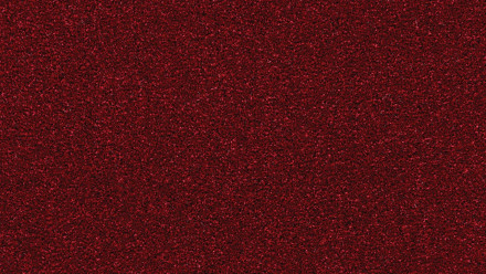 planeo Teppichfliese 50x50 Intrigo 160 Red
