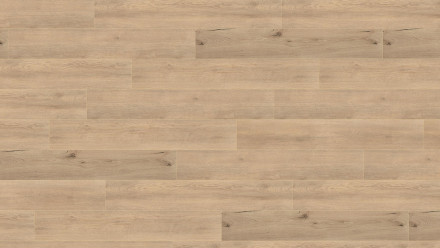 Wineo 500 large V4 - Balanced Oak Beige