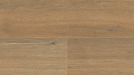 Wineo 500 XXl V4 - Wild Oak Darkbrown