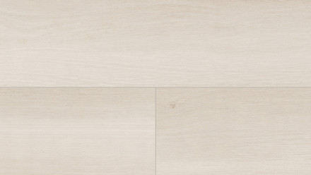 Wineo 500 XXl V4 - Smooth Oak White