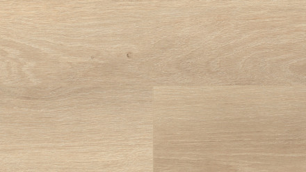 Wineo 500 XXl V4 - Smooth Oak Beige