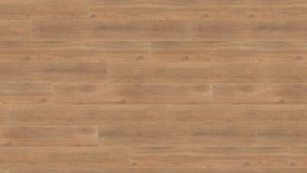 Wineo 500 XXl V4 - Balanced Oak Darkbrown