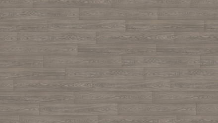 Wineo 500 medium V4 - Flowered Oak Grey