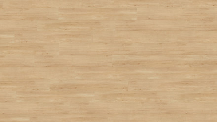 Wineo 500 medium V4 - Wild Oak Beige