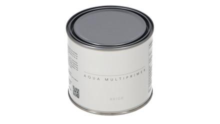 Aqua Multiprimer - Beige
