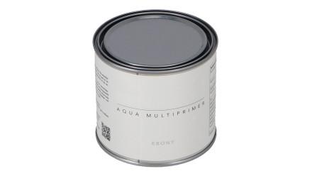 Aqua Multiprimer - Ebony