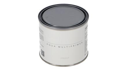 Aqua Multiprimer - Frost