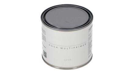 Aqua Multiprimer - Lava