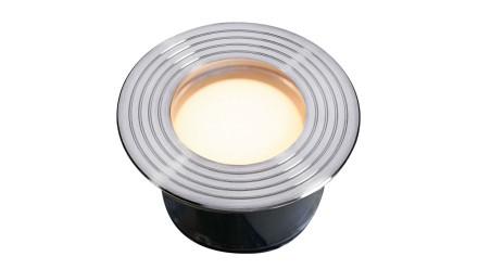 planeo Terrassenbeleuchtungs Set - Onyx60 R2