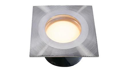 planeo Terrassenbeleuchtungs Set - Onyx60 R5