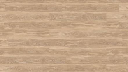 Wicanders Klick-Vinyl - wood Go Savannaeiche gekalkt