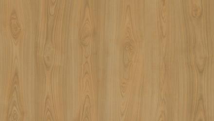 Wicanders Klick-Vinyl - wood Go Kirsche Klassik