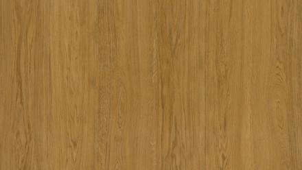Wicanders Klick-Vinyl - wood Go Eiche Klassik
