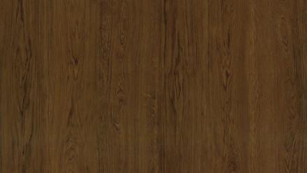 Wicanders Klick-Vinyl - wood Go Raucheiche