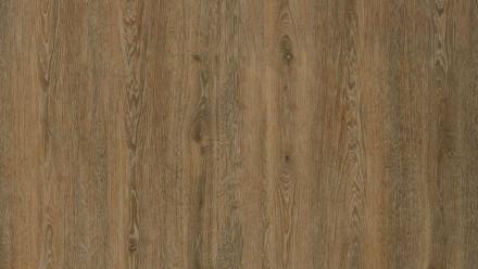 Wicanders Klick-Vinyl - wood Go Indianereiche
