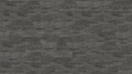 Wicanders Klick-Vinyl - stone Go Basalt
