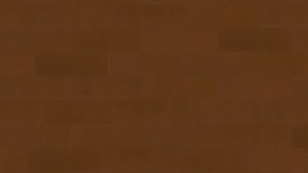 Wicanders Korkboden - Go4Cork Soil - Korkparkett edelfuniert