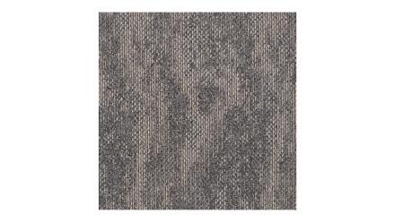 Teppichfliese 50x50 Quartz 685 stone