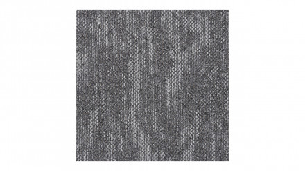 Teppichfliese 50x50 Quartz 965 graphite