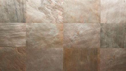 planeo StoneWall Light - Summer Warm 60x40cm