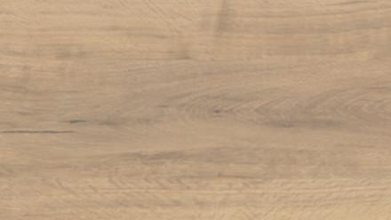 KWG Korkboden - Samoa Wood Eiche Washed - Klebekork / Korkfliesen edelfurniert