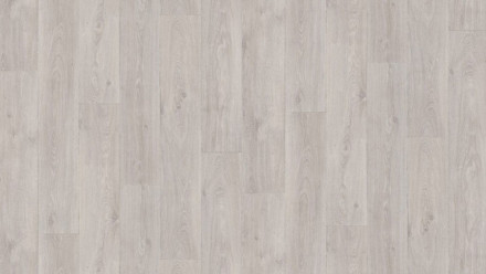 Gerflor PVC-Boden - PRIMETEX NOMA ICE