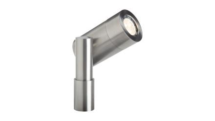 planeo Gartenbeleuchtung 12V - LED-Strahler Nova 5 - 5W 320Lumen
