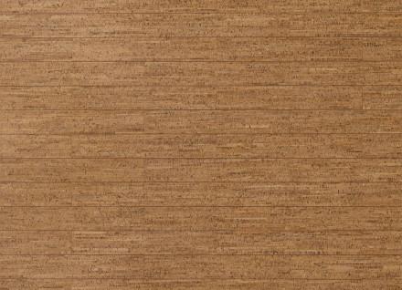 Wicanders Korkboden C922003 -  Corkcomfort Originals Character  - Klebekork vorversiegelt