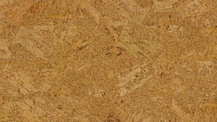 Wicanders Korkboden RN17001 -  Corkcomfort Originals Accent - Klebekork naturbelassen
