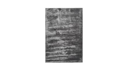planeo Teppich - Palau - Koror Grau