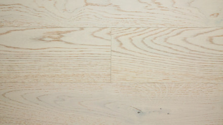 planeo Wandverkleidung - Wandpaneele Eiche PANACOTA - 1200 x 300 x 4 mm