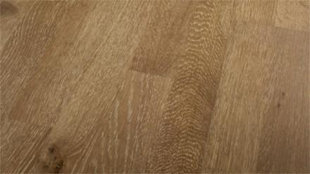 Parador Parkett Classic 3060 Eiche bronze lackversiegelt matt 3-Stab Schiffsboden