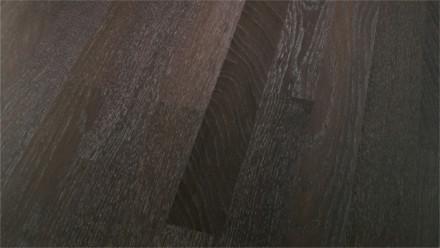 Parador Parkett Classic 3060 Eiche barrique lackversiegelt matt 3-Stab Schiffsboden
