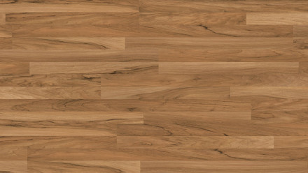 Parador Laminat - Basic 200 - Nussbaum - Holzstruktur - 2-Stab Schiffsboden