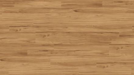 Parador Laminat - Basic 400 - Apfel Bernstein - Holzstruktur - 2-Stab Schiffsboden
