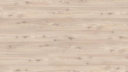 Parador Laminat - Basic 400 - Baltic Pinie - Holzstruktur - 1-Stab Landhausdiele