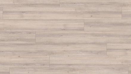 Parador Laminat - Eco Balance - Eiche schiefergrau - seidenmatte Struktur - 1 Stab Landhausdiele