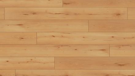 Parador Laminat - Classic 1050 - Buche - Holzstruktur - 4V-Fuge - 1-Stab Landhausdiele