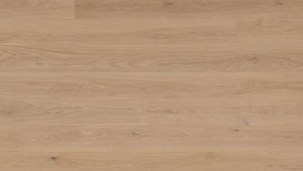 Parador Parkett Classic 3060 Eiche weiß lackversiegelt matt M4V 1-Stab Landhausdiele