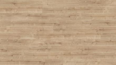 Parador Laminat - Basic 200 Eiche geschliffen