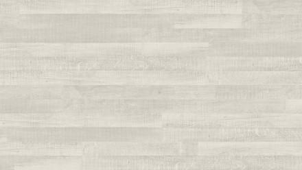 Parador Laminat - Basic 200 Eiche sägerau Weiss 2-Stab