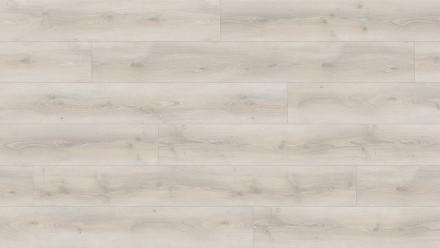 Parador Laminat - Basic 600 Schlossdiele Eiche Askada weiß gekälkt Minifase