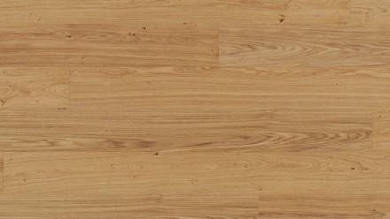 Parador Parkett - Basic Grossdiele 11-5 Natur Eiche Minifase